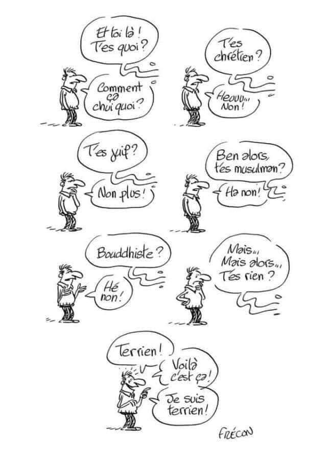 Humour en image du Forum Passion-Harley  ... - Page 4 26b8ff10