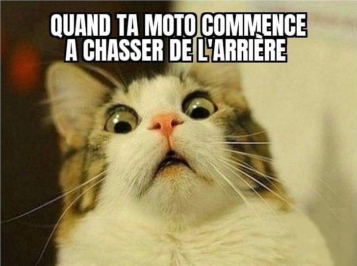 Humour en image du Forum Passion-Harley  ... - Page 38 896d0b10