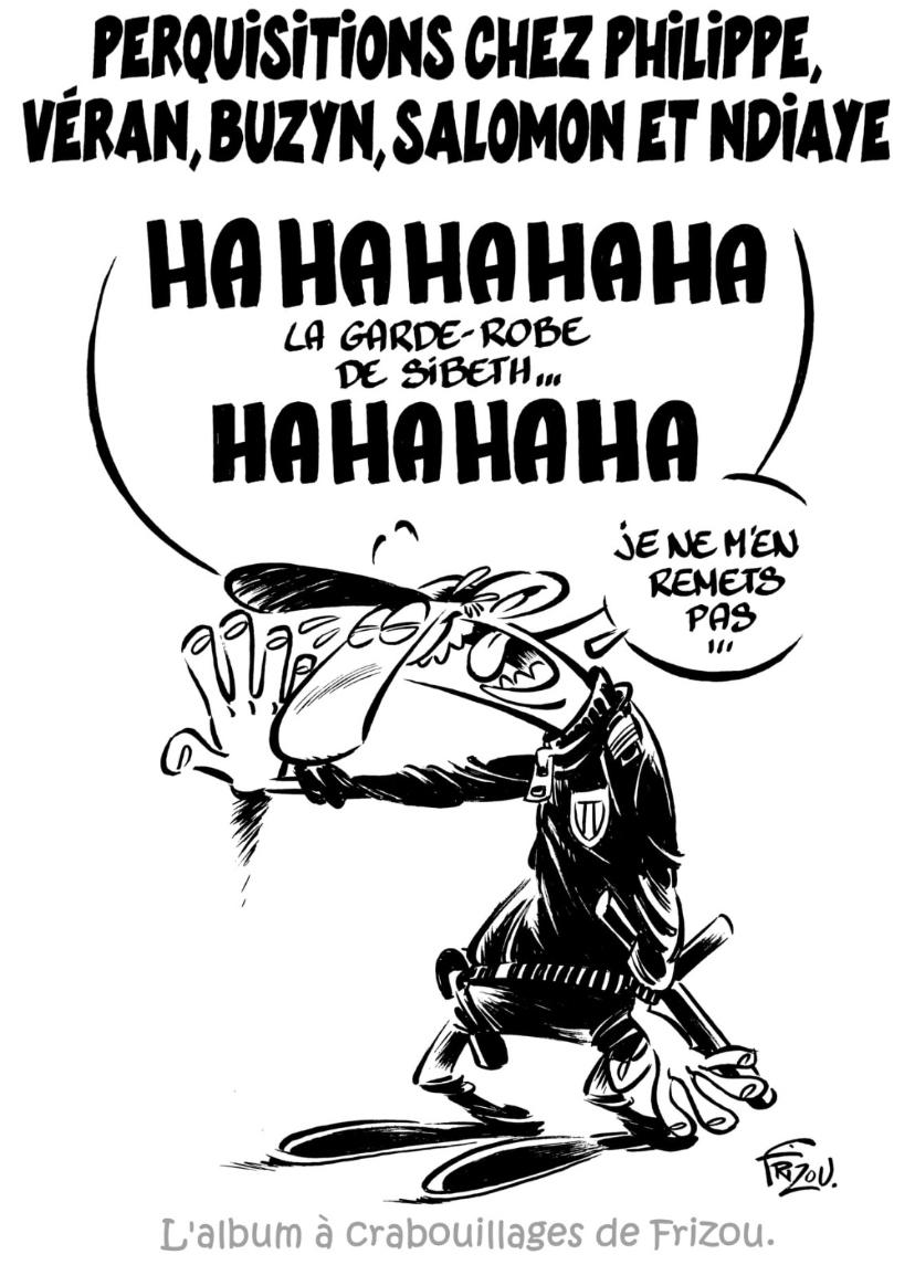 Humour en image du Forum Passion-Harley  ... - Page 39 8eac5510