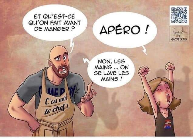 Humour en image du Forum Passion-Harley  ... - Page 3 Img_2111