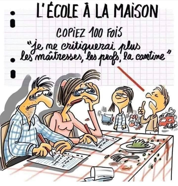 Humour en image du Forum Passion-Harley  ... - Page 39 Img_2411