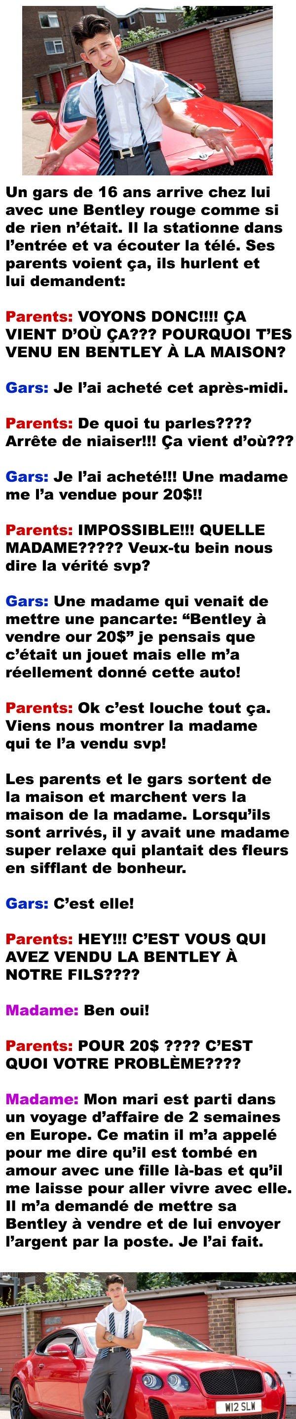 Les Petites Blagounettes bien Gentilles - Page 12 Img_2511
