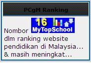 Ranking Portal Cikgu M Rankin12