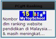 Ranking Portal Cikgu M Rankin13
