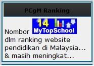 Ranking Portal Cikgu M Rankin14