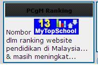 Ranking Portal Cikgu M Rankin15