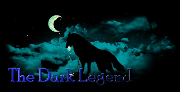 The Dark Legend