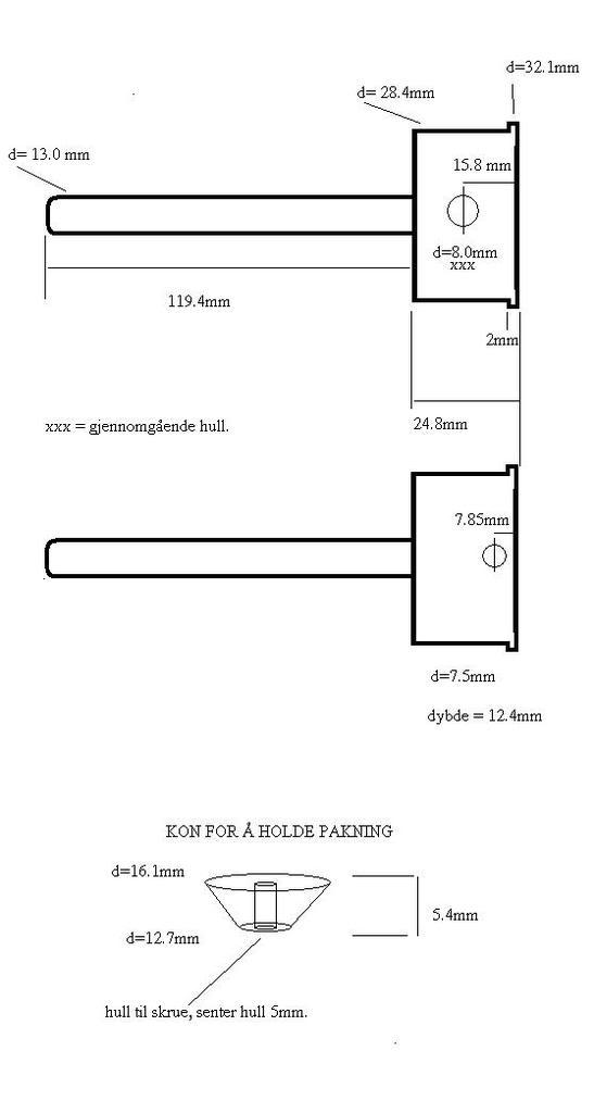 SUPRA XL - La QB36-2F de SODECO NEW - Page 9 Vpenti10