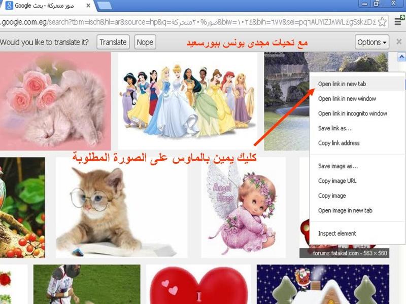 كيفية ادراج صورة بالمنتدى او اى منتدى Uoo_ou10