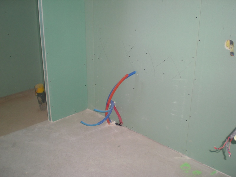 Béton ciré dans salle de bain , bonne idée ou pas ? Dscn6010