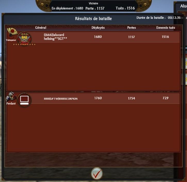 screens contre clans  All2810