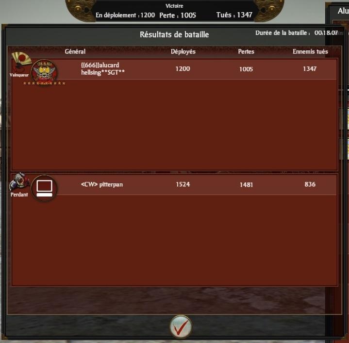 bataille contre perso historique  All3110