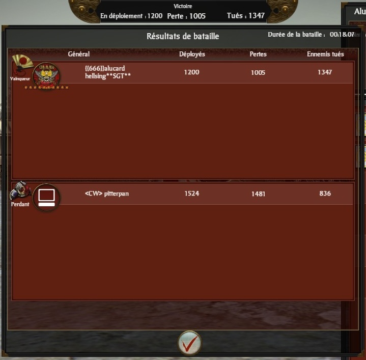 screens contre clans  All3111