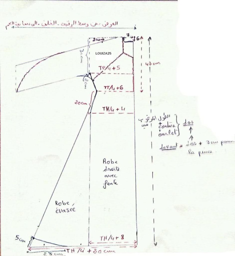 تفصيل وخياطة 2uf6hl11