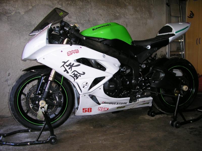 Ninja k9 P1010014