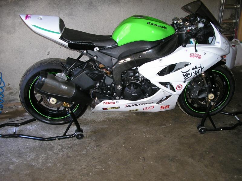 Ninja k9 P1010015