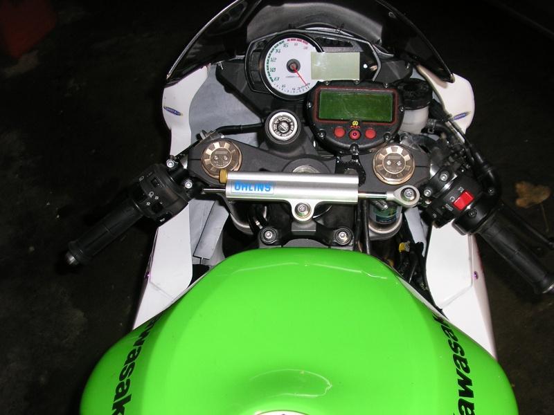 Ninja k9 P1010016