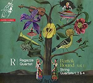 Bartok : discographie pour les quatuors - Page 3 3b138a10