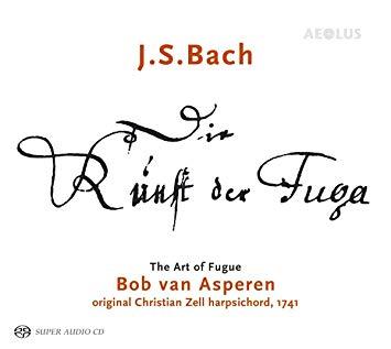L'art de la fugue de Bach - Page 7 610pvv10