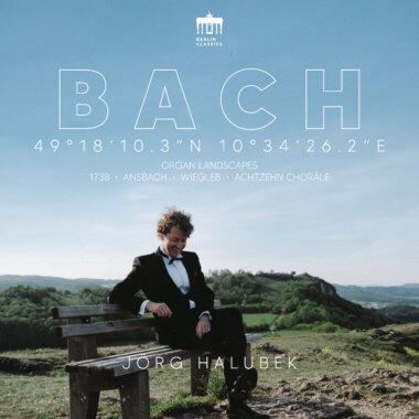 Orgue baroque germanique -instruments et répertoire 996af810