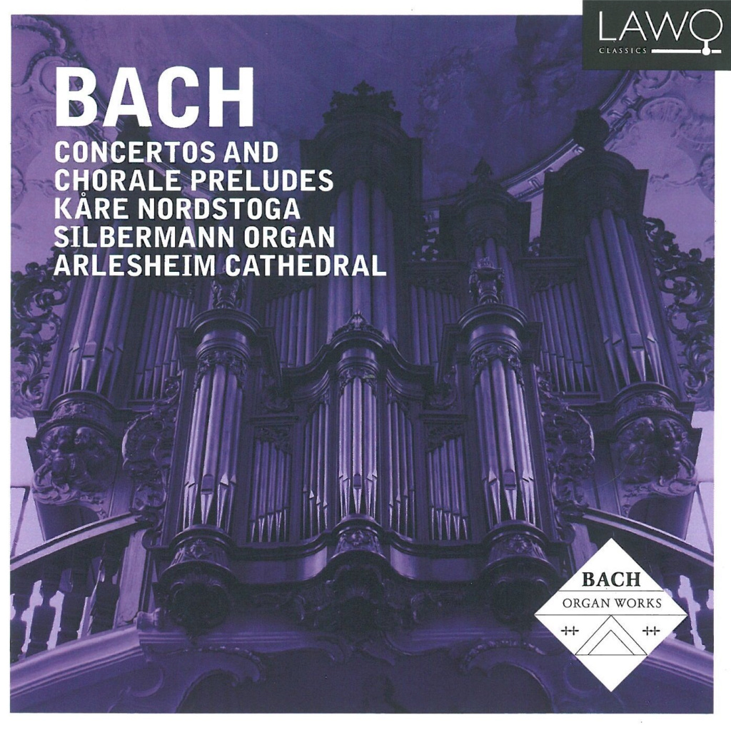 Bach - Oeuvres pour orgue - Page 7 A4219310