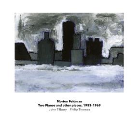 Le cas Morton Feldman... - Page 3 B21f6410