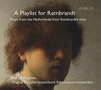Anthologies et récitals de clavecin Cbb2a410