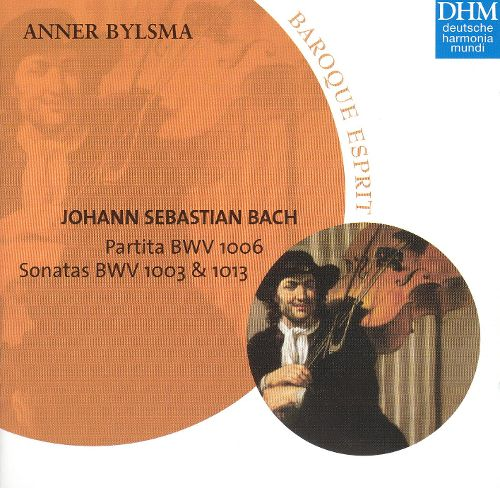 Transcriptions de Bach - Page 2 Mi000110
