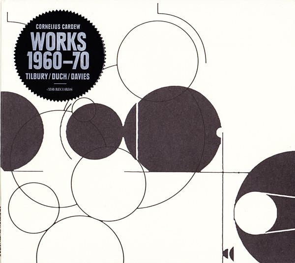 Stockhausen - Page 3 R-250210