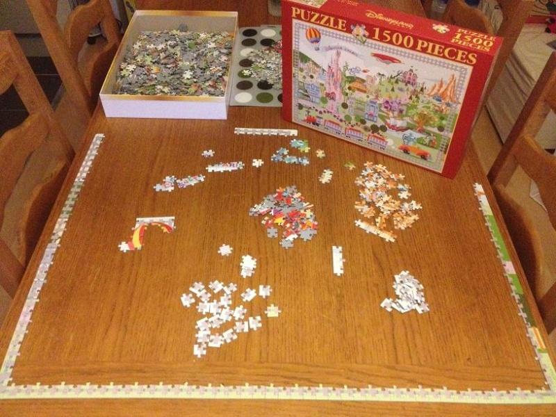 Les puzzles Disney - Page 4 Photo710