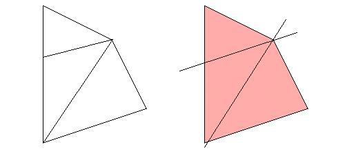[Jeu]Quelle est cette forme géométrique - Page 2 Exempl10