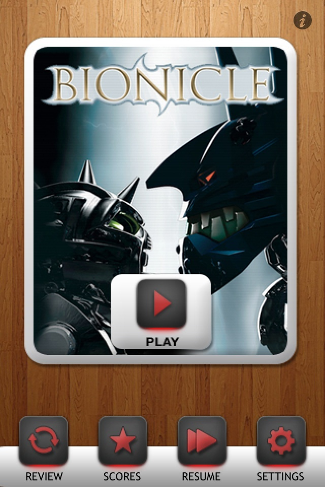 [Culture] Une application BIONICLE ? Img_0110