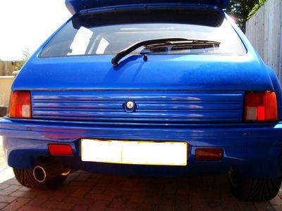 [ Vendo ] Paineis da mala, canelados ( Dimma ) - Peugeot 205 Painel13