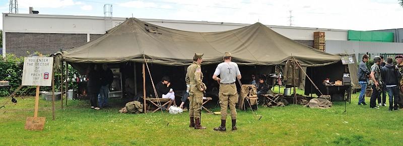 Camp de Flémalle le 31-5 au 2-6-2013 Dsc_0419