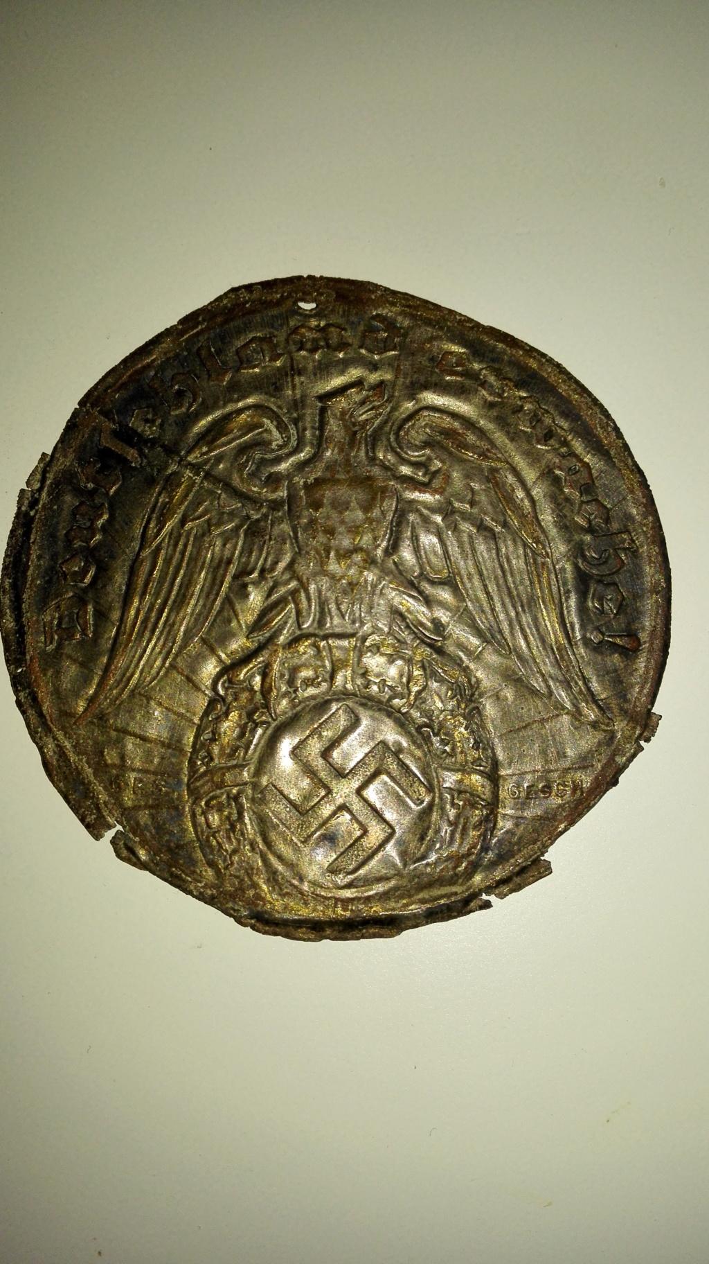 plaque deutschland erwache gesch Img_2013