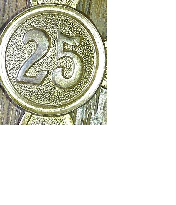 authentification pour cette medaille en vente sur le forum Sans_t10