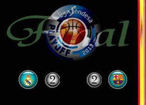 Liga ENDESA 2012/13 - Página 3 Final11