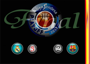 Liga ENDESA 2012/13 - Página 3 Final12