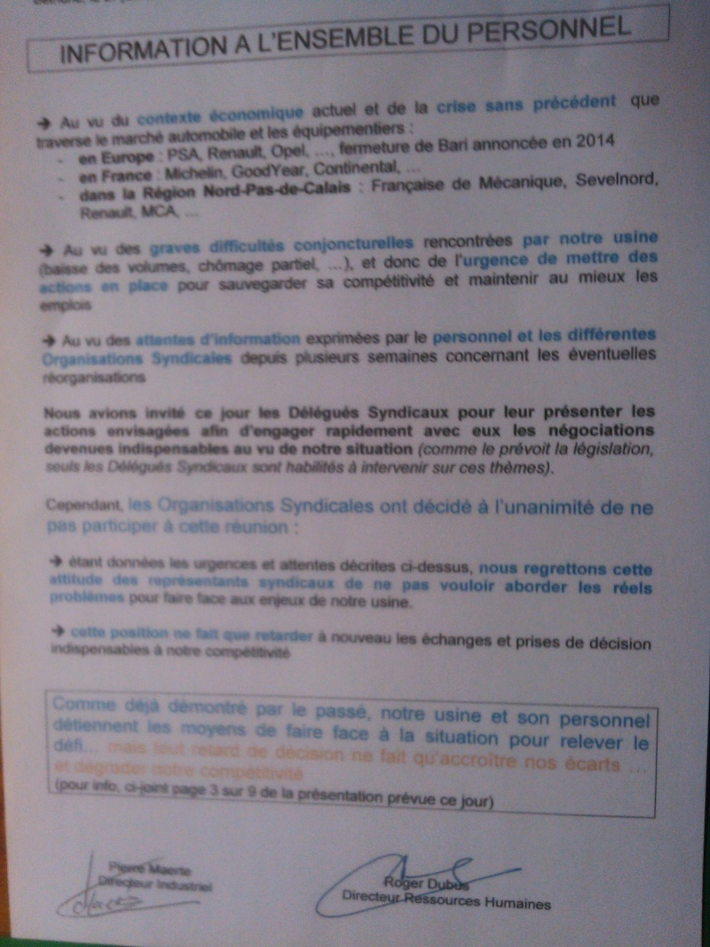 information a l ensemble du personnel Img_2010