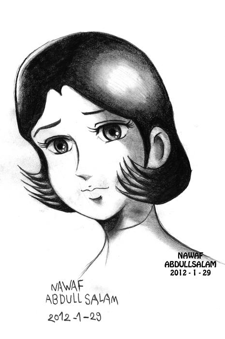 Vénusia / Hikaru Makiba ... forever ! - Page 2 Hikaru15