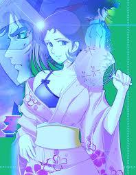 Vénusia / Hikaru Makiba ... forever ! - Page 2 Vanus_11