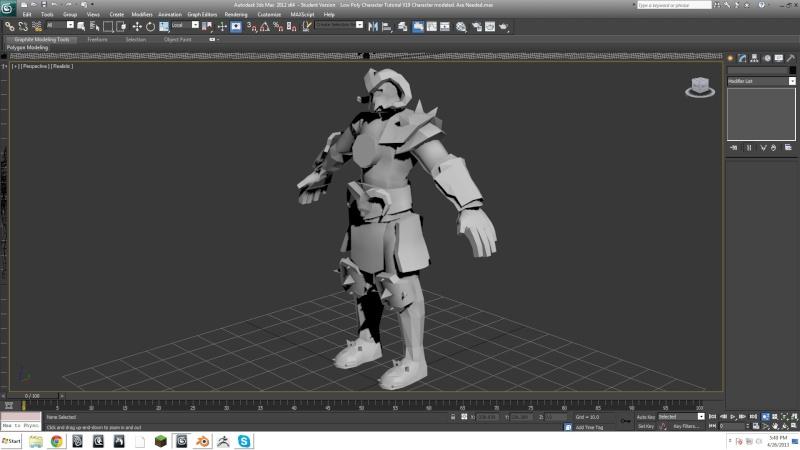 Belial's 3D progress Guy_do10