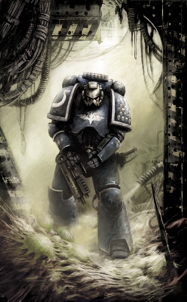 [W40K] Collection d'images : Space Marines - Page 2 _40k_b10