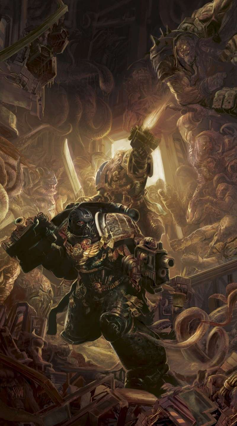 [W40K] Collection d'images : Space Marines - Page 2 Ark_of10