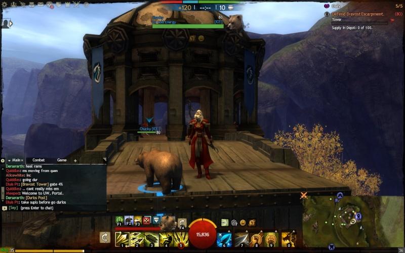 Random Screenshot Pic's Gw01510