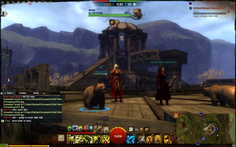Random Screenshot Pic's Gw01914