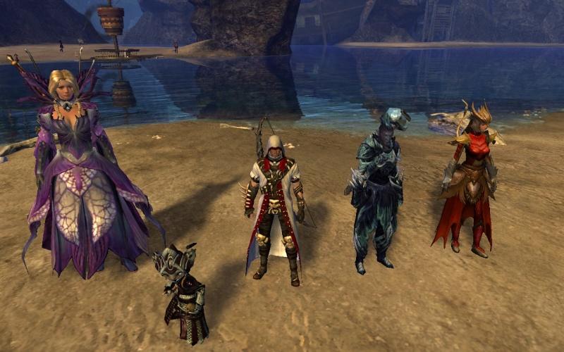 Guild Photo's Gw06210