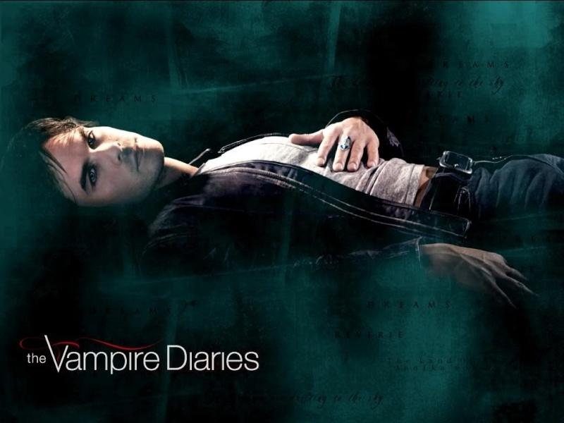 What Is Love? ♥ Charaktere Vampir10