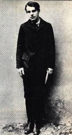 Aleksandër Moisiu Alexan10