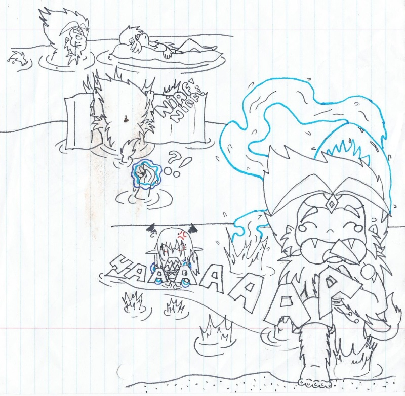 Mes dessins!!!! Du moins ce que ça doit être ( Lysha ) - Page 2 Mini_b10